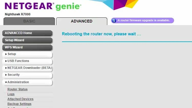 How To Setup VPN On Router & Secure All Devices