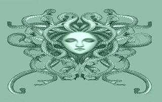 How To Install Medusa Kodi Add-On - Neptune Rising Revamped