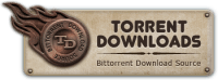 torrentsdownload.me