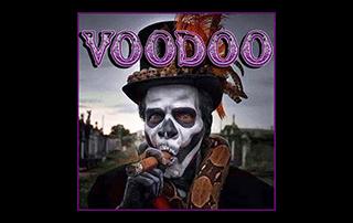 voodoo kodi add-on