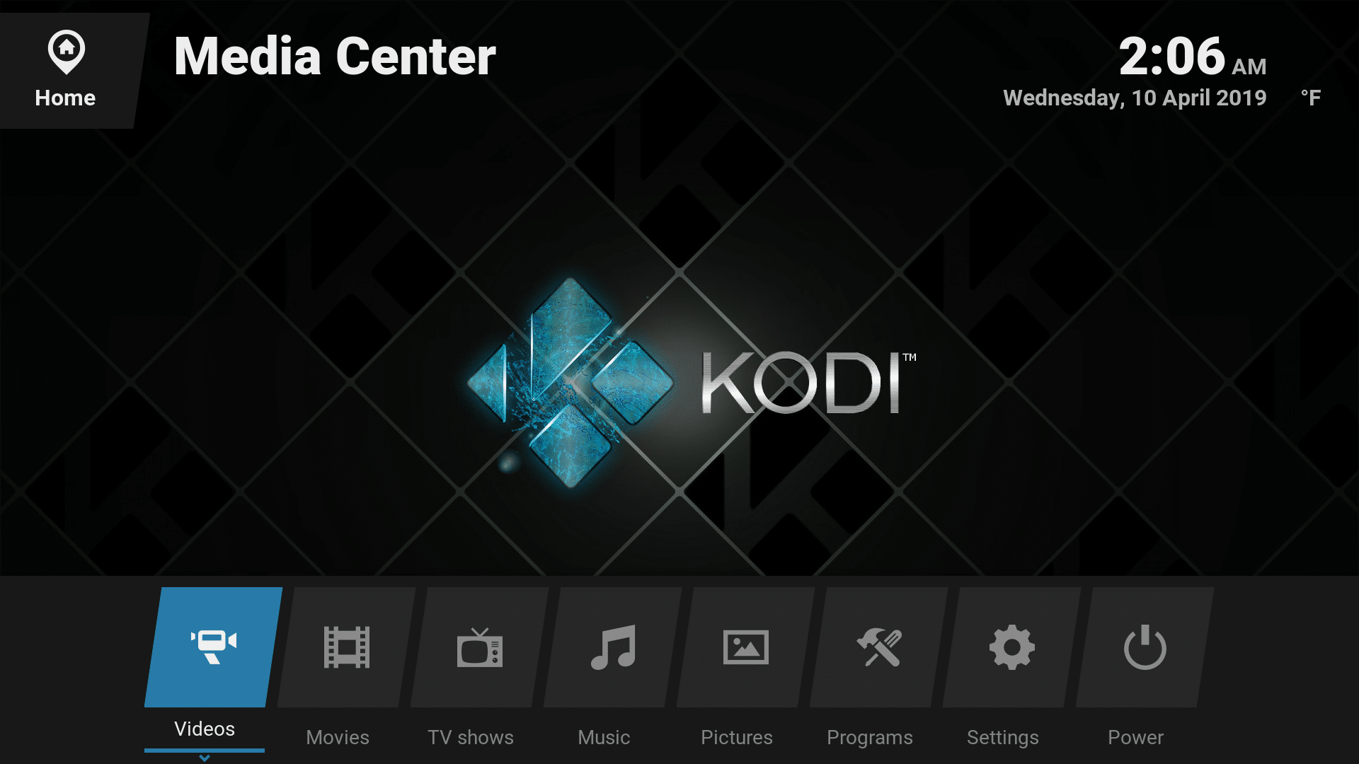 Best Kodi Skins in 2019 for an Awesome Kodi Experience