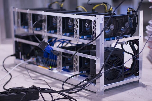 How to Buy and Use Bitcoin in 2019 - Bitcoin Mining Device