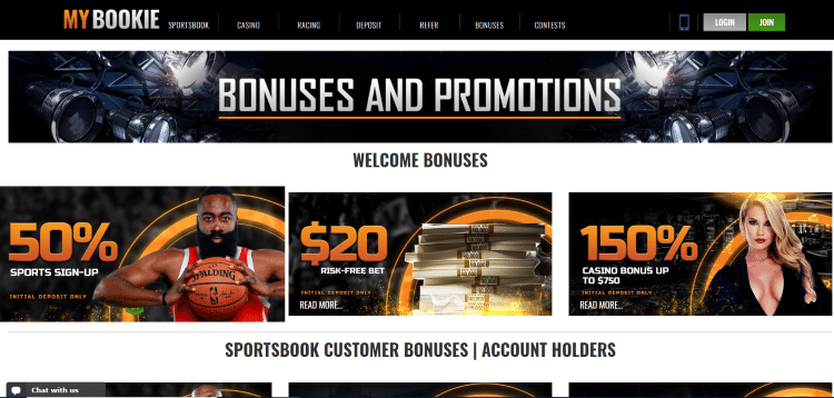online sports betting registration page