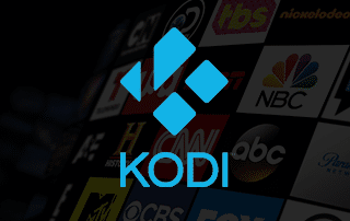 Best Kodi Live TV Add-Ons for Sports, Shows, and More [2019]