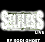 selfless live