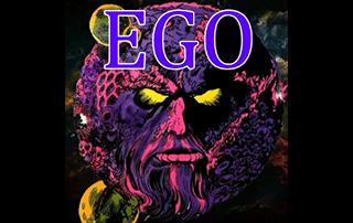 I Am Ego Kodi
