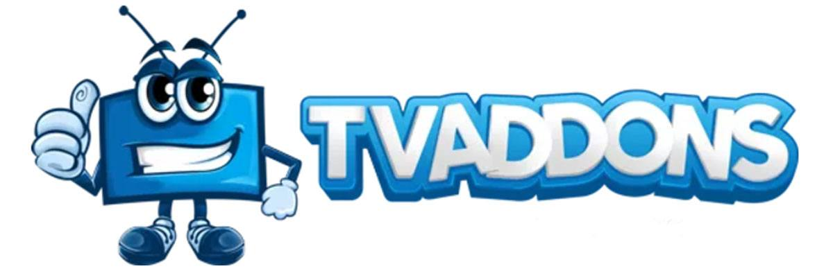 Is Kodi Legal - TVADDONS logo
