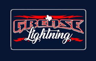 grease lightning kodi