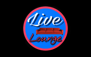 How To Install Live Lounge APK - All In One Streaming App