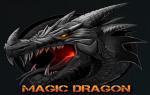 magic dragon kodi
