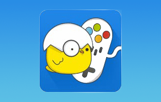 Happy Chick Installation Tutorial for iOS, Android