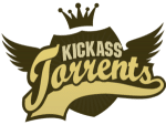 Kickass Torrents has become one of the most popular names in the world of torrenting and file-sharing.