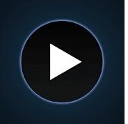 Poweramp Music Player
