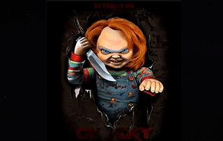 chucky-kodi-addon
