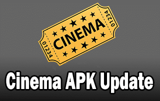 cinema-update