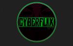 cyberflix update
