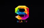 ola tv 9