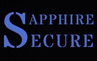 Install Sapphire Secure IPTV In 2 Minutes On Firestick, Or