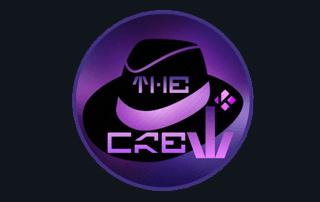 The Crew Kodi