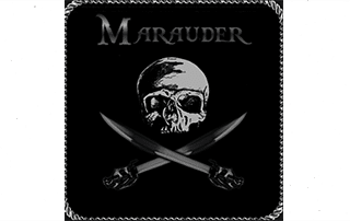 Marauder-kodi-addon