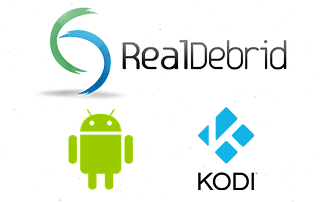 best-apps-and-addons-real-debrid