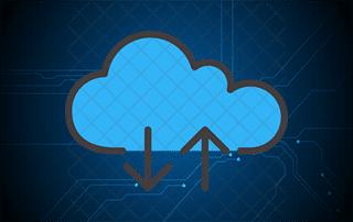 best-cloud-storage-providers