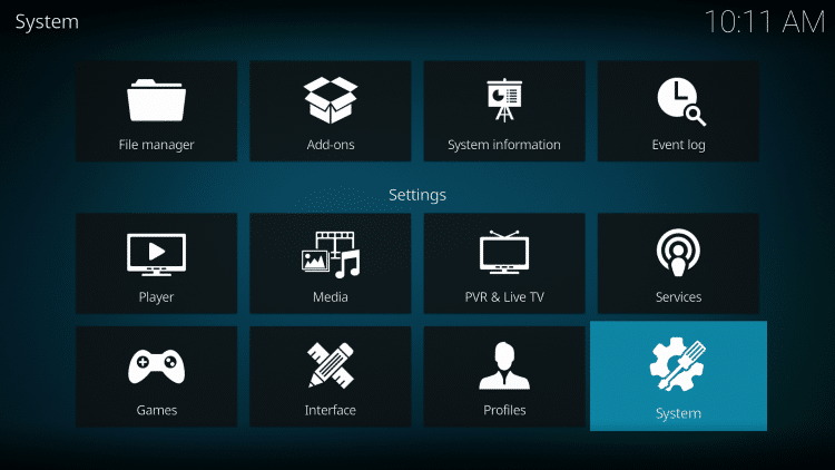 10+ Best Kodi Repositories in 2019 - Continually Updated List