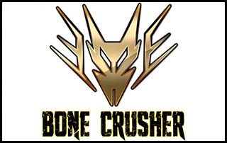 bonecrusher kodi