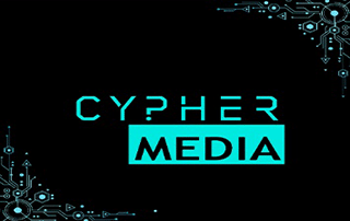 cypher-media-kodi