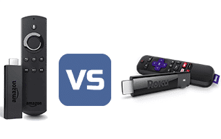 firestick-vs-roku