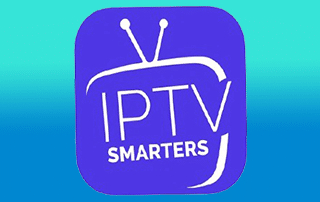 Image Result For How Iptv App Works