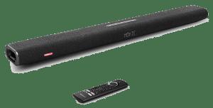 nebula fire tv soundbar