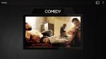 solex tv apk comedy