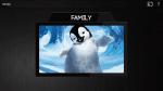 solex tv apk family