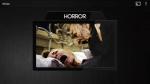 solex tv apk horror