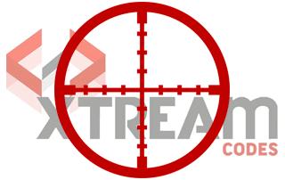 Xtream Codes