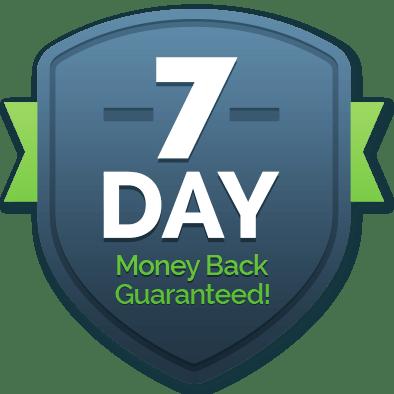 IPVanish Money Back Guarantee