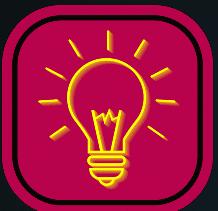 Innovation Wizard Logo