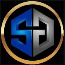 SG Wizard Logo