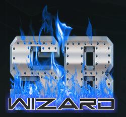 Supreme Builds Logo