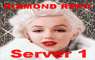 diamond wizard repo