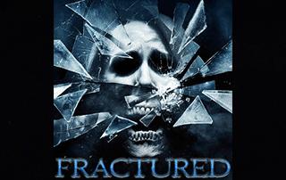fractured kodi addon