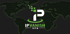 The Best VPN for Torrenting is IPVanish as it is available for use on UNLIMITED devices simultaneously and does not store traffic logs.