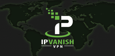 IPVanish - Nord VPN Alternative