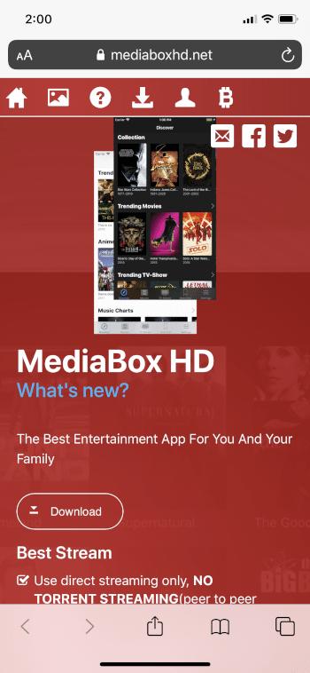 mediaboxhd.net