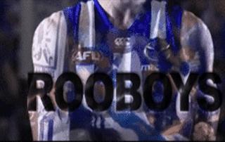 rooboys-kodi