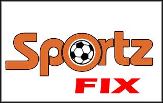 Sportz TV Fix