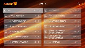 sportz tv live channels (1)