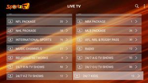sportz tv live channels (3)