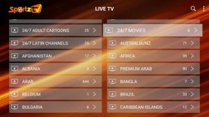 sportz tv live channels (4)